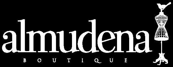 Almudena Boutique - Ropa para mujer, Vestidos cortos, de noche y para novias