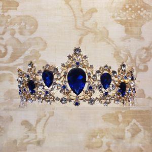 tiara-xv